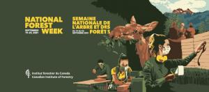 20210108-CIF-National-Forest-Week-Web-Banner-Facebook_logoFR