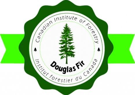 DouglasFir