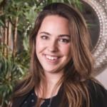 Sarah Keating Headshot