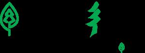 SFI_PLTC_logo_newjan2020