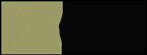 owa-logo-horizontal