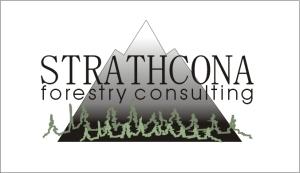 strathcona logo-small