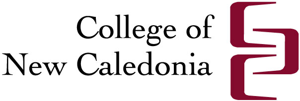 1_member_logo_college_new_calendonia