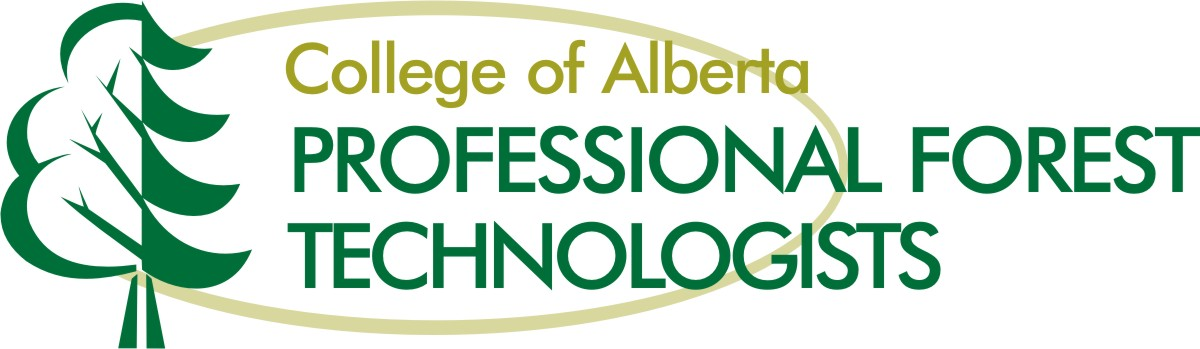 College of Alberta Professional Forest Technologists