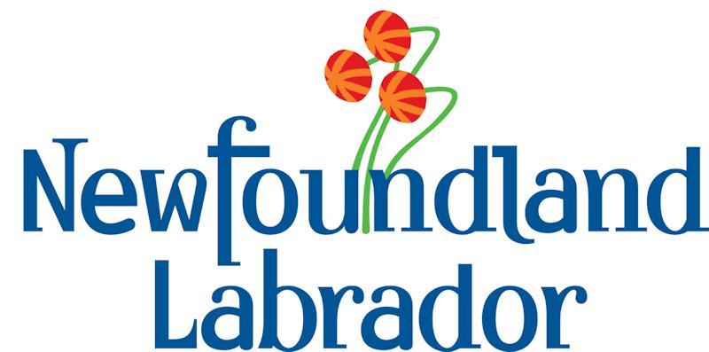 NL_Logo3