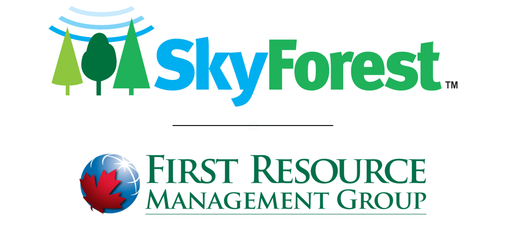 SkyForestLogo+FRMGLogo-Colour_Stacked