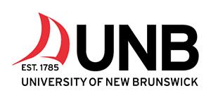 UNB-logo