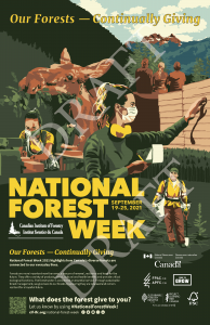 20210108-CIF-National-Forest-Week-Poster-11x17-p10 (002)_DRAFT_Page_1