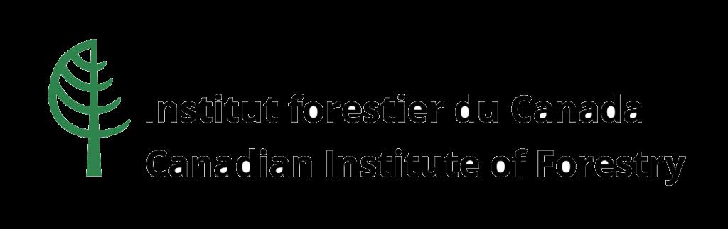 CIF-Logo-Mock-up122