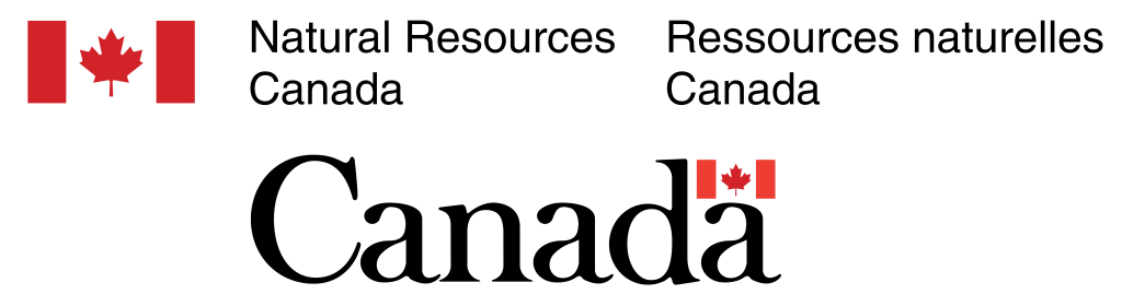 NRCan-logo