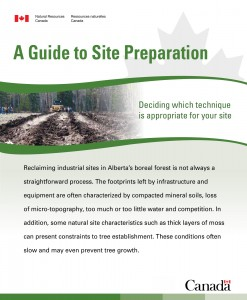1 - A guide to site preparation_nov_28_acc-1-1