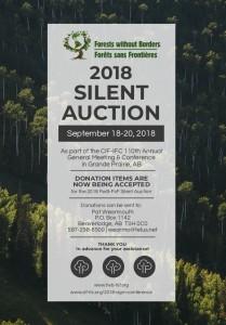 2018-fwb-silent_29733189