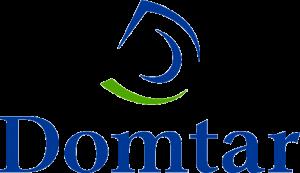 Domtar_Logo_0_0
