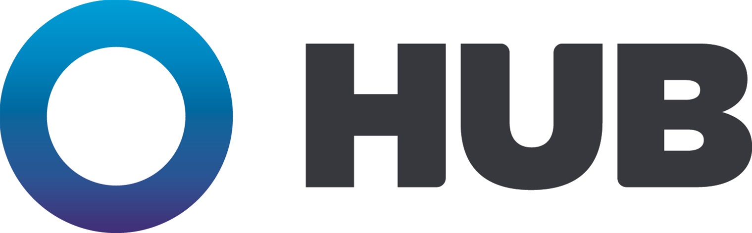 HUB-Horizontal-Full-Colour-CMYK_hr