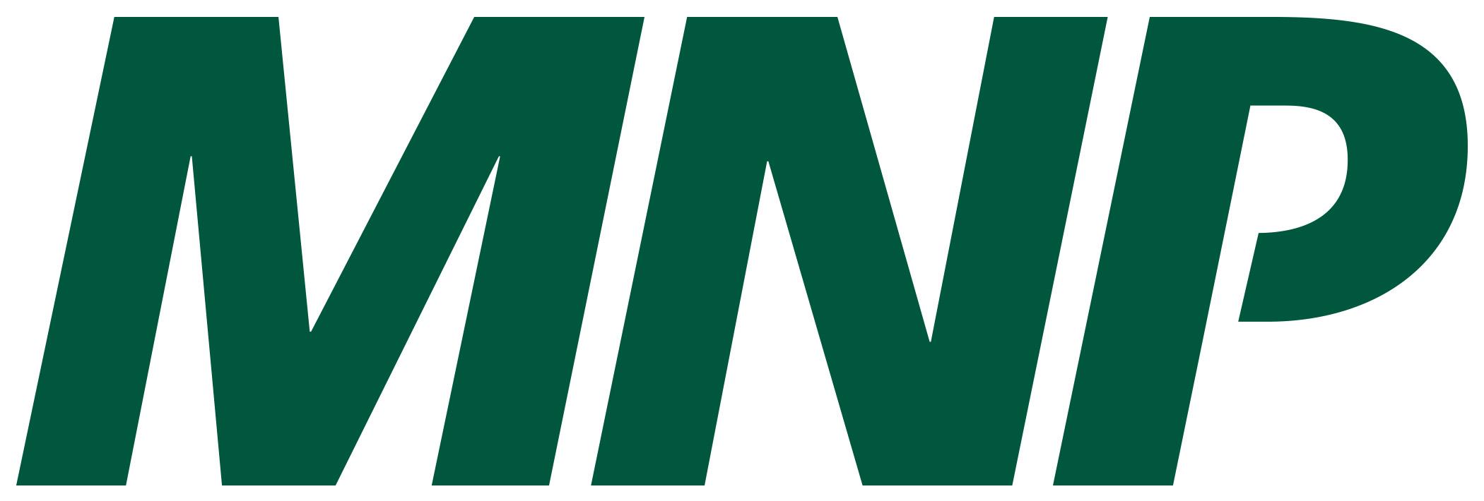 MNP_logo343C