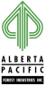 alberta-pacific-forest-industries-inc.f109ddc21c04a2bfd46b9e76c1f974a4-158x300