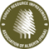 cropped-FRIAA-logo-green-180x180
