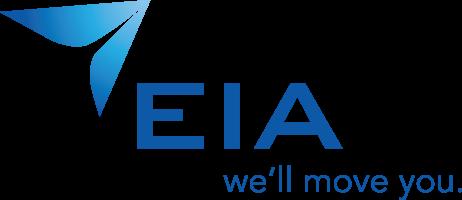 eia-logo