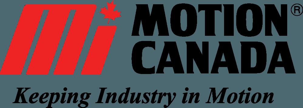 motion-canada