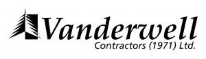 vanderwell-logo-bw-1-300x86