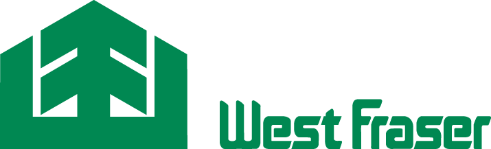 west-fraser-timber-logo