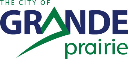 City-of-Grande-Prairie-logo-200h