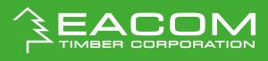 Logo EACOM 2016