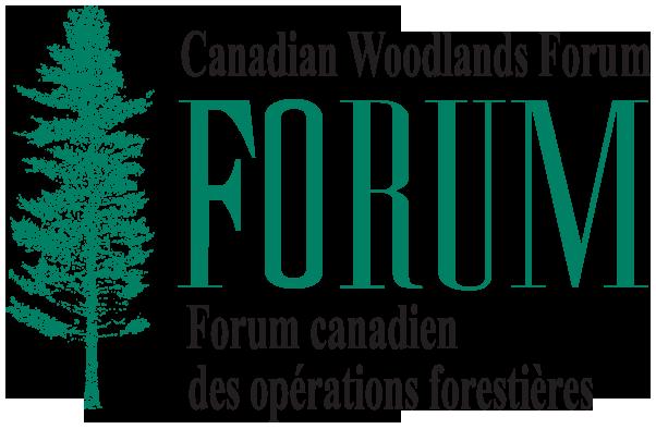 canadian_woodlands_forum_logo