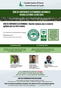 E-Lecture Poster_SIAQ 2019
