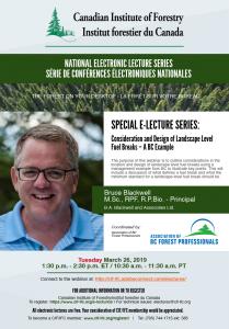 E-Lecture Poster_March 26 2019