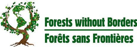 Fwb logo