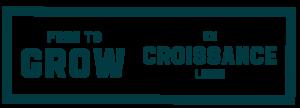 FTG-Logo_Bilingual-rect-Eng first_Navy