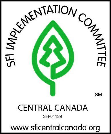 SIC_logo_Central_Canada