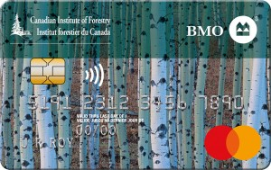 BMO Canadian Institute of Forestry Mastercard RGB_800px