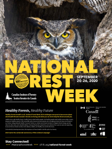 20200219-CIF-National-Forest-Week-Campaign-Poster_Page_1