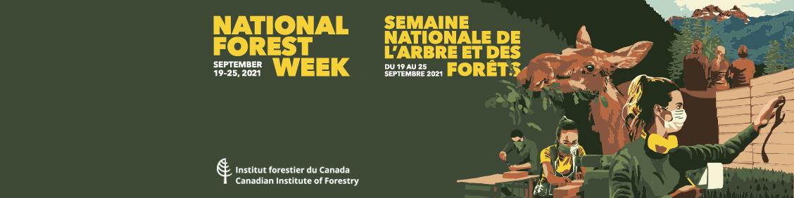 20210108-CIF-National-Forest-Week-Web-Banner-LinkedIn_logoFR