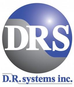 DRS Logo combined V1-01