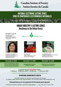 E-Lecture Poster_Tree Canada_Final Nov_2020