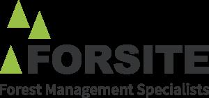 Forsite_Logo_FMS_FullColour_lg