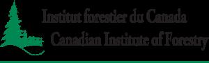 IFC-CIF_Logo_PMS_348