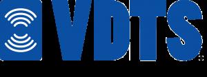 VDTS PNG LOGO Transparent