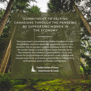 A stronger and more resilient Canada (1)