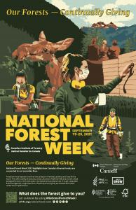 20210108-CIF-National-Forest-Week-Poster-11x17-WEB-EN