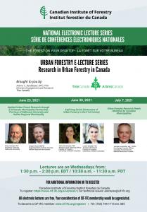 E-Lecture Poster_Tree Canada_2021