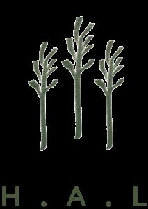 HAL Trees (2)