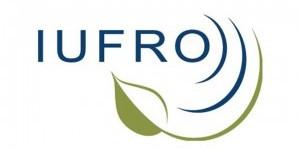 IUFRO_logo